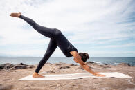 chassez_le_stress_grace_au_yoga