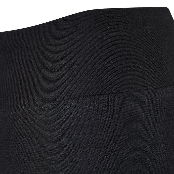 Legging Puma Femme Noir