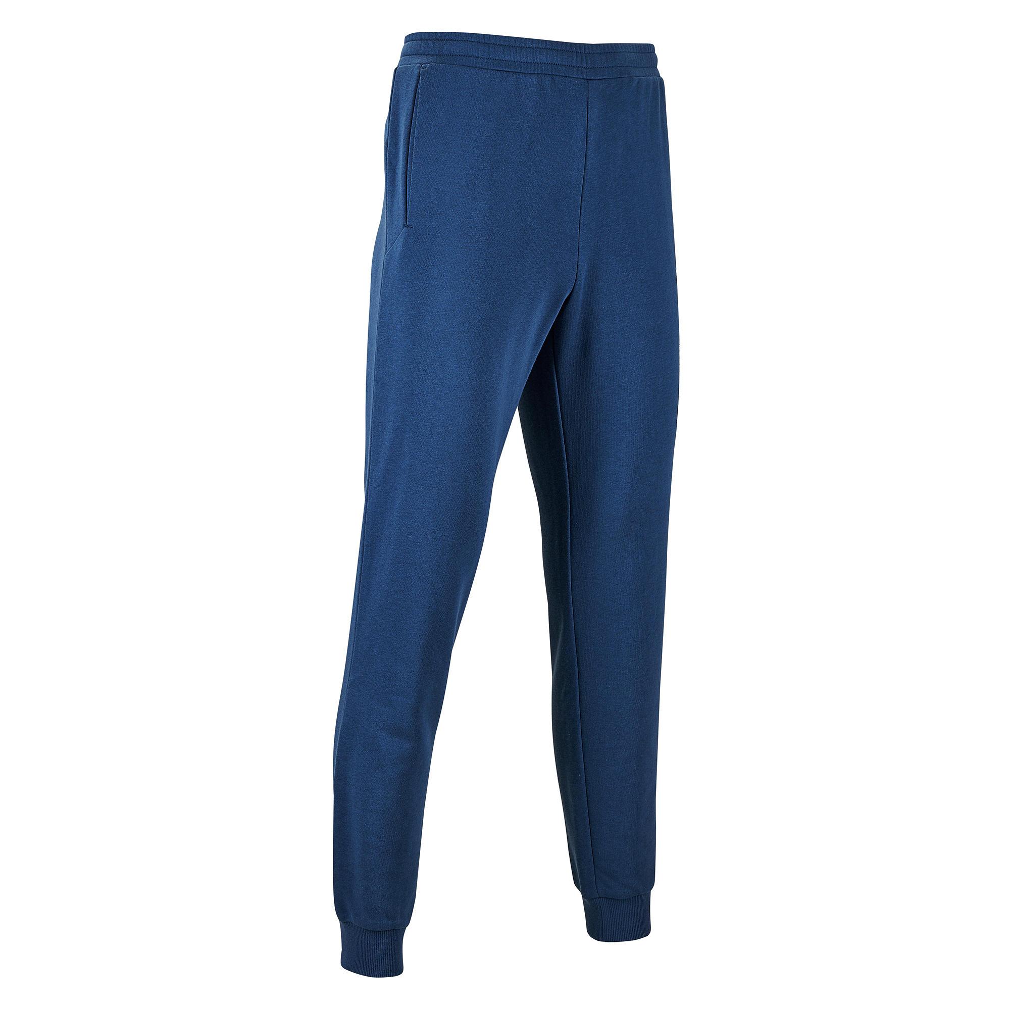 Pantalon trening PUMA bărbați la Reducere poza