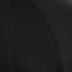 T-Shirt Puma Homme Noir
