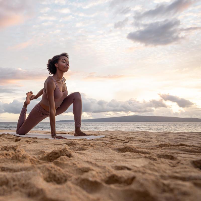 yoga souplesse header