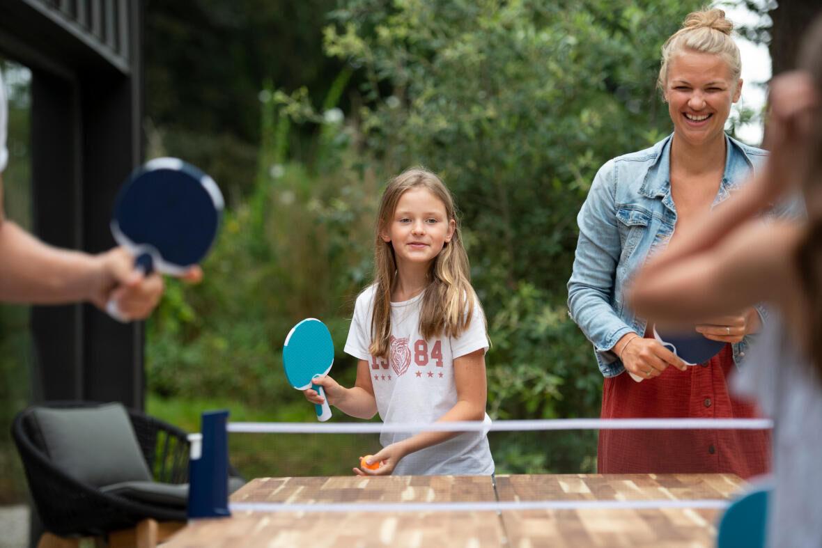 tournoi ping pong