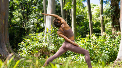 5-raisons-rando-yoga-titre.jpg