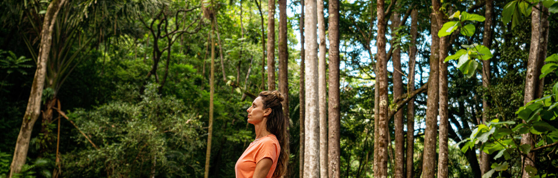 Conseils Progresser en Yoga