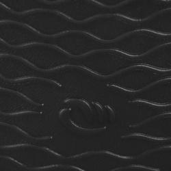 TONGS Homme 550 Noir