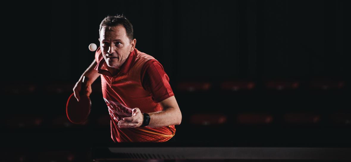 conseils-qu_est_ce_que_le_tennis_de_table_homme_ping_pong