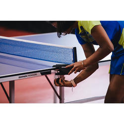 TABLE DE TENNIS DE TABLE TTT100
