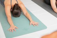teaser_diy 2e vie tapis yoga