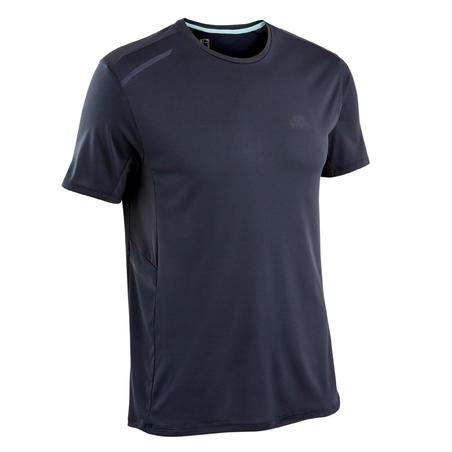 T-shirt de course Run Dry+ – Hommes