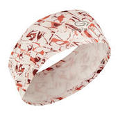 Running Headband - Pale Pink