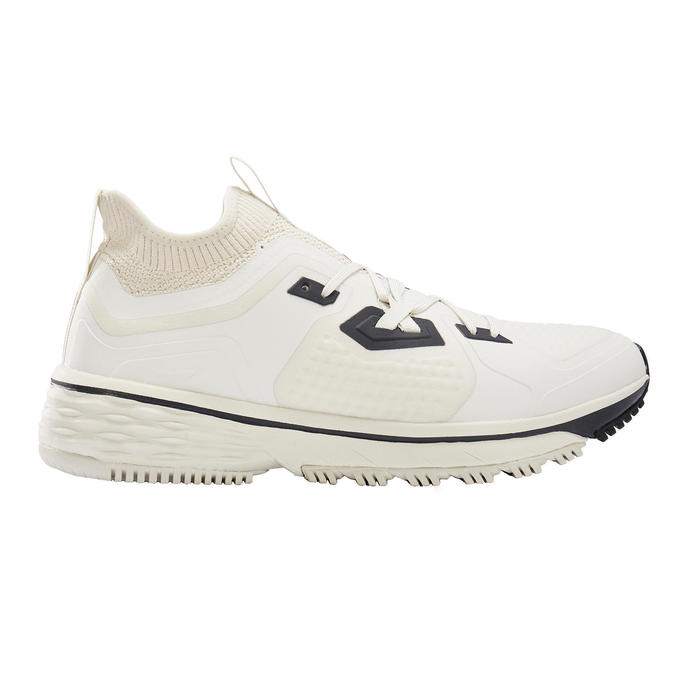 CHAUSSURE JOGGING RUN SUPPORT WR BEIGE