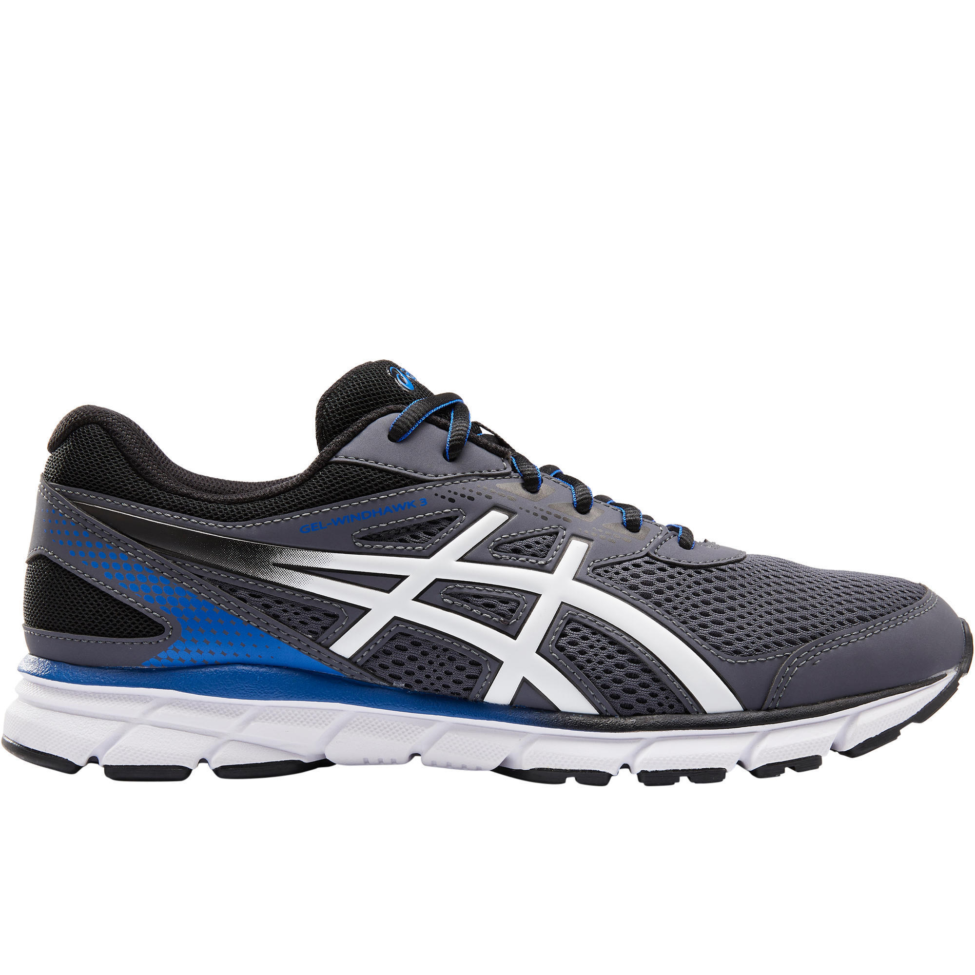 basket footing homme asics