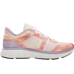 Women's Run Comfort Shoe - purple