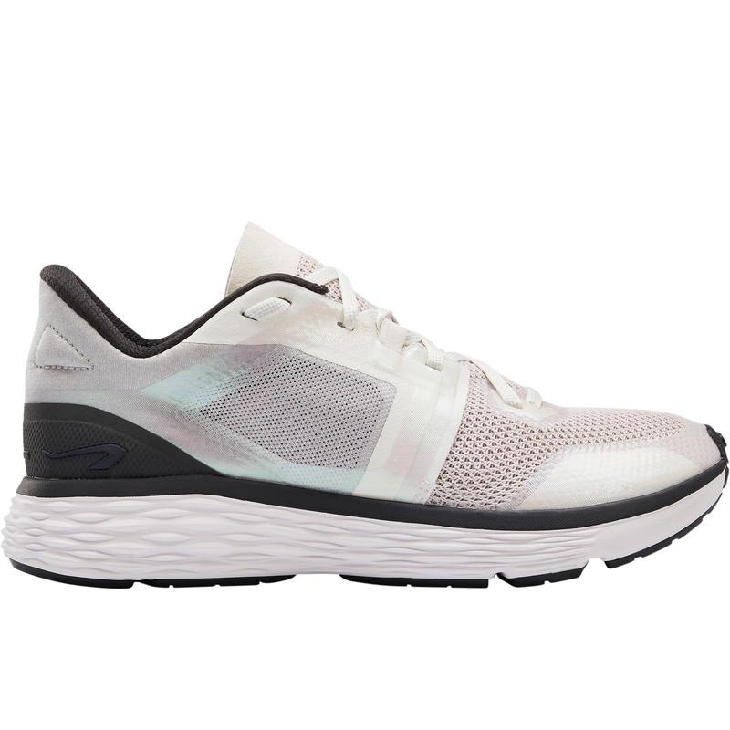 Chaussures de course sur route Confort– Femmes