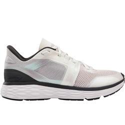 Hardloopschoenen voor dames Run Comfort beige