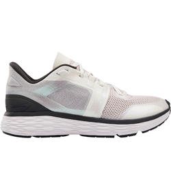 Women's Run Comfort Shoes - beige