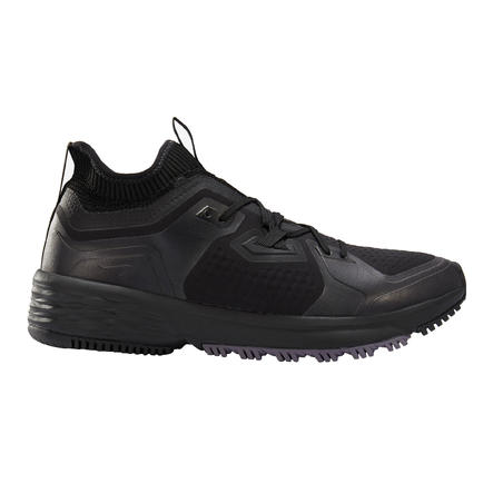 CHAUSSURES SUPPORT WR NYTE M SHOES BLACK
