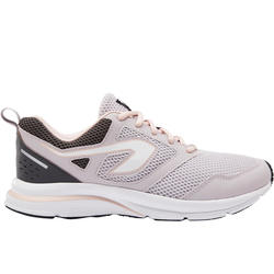CHAUSSURES JOGGING ACTIVE ROSE FEMME