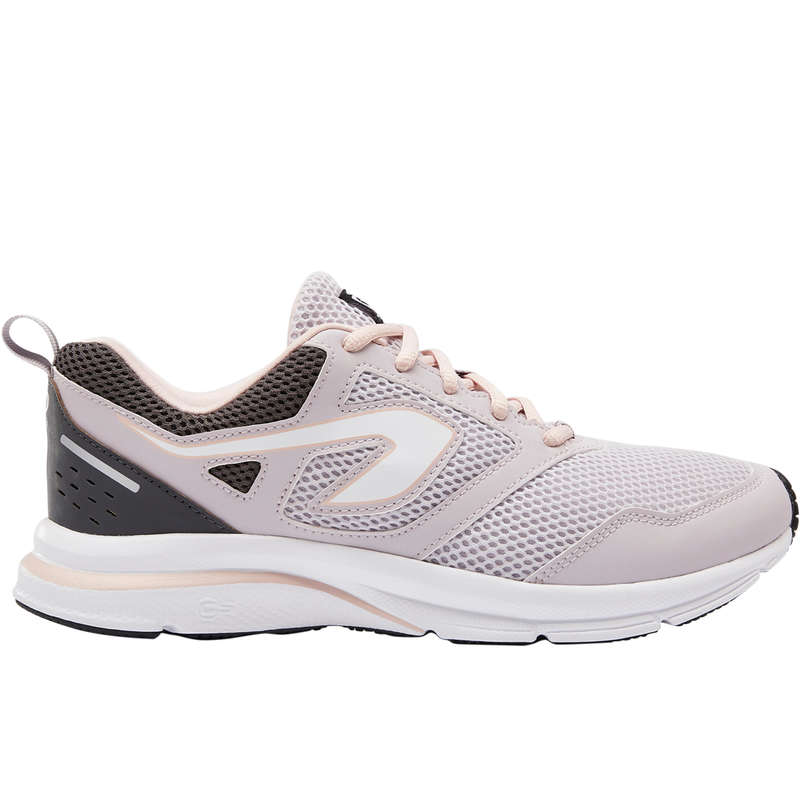 JOGGINGSKOR, DAM Damskor - LÖPARSKO RUN ACTIVE DAM KALENJI - Typ av sko