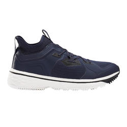 RUN SUPPORT WR MEN'S JOGGING SHOES - BLUE