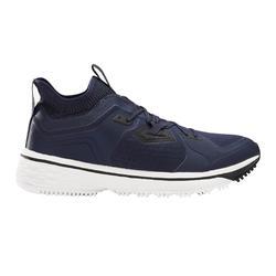 男款慢跑鞋RUN SUPPORT WR - 藍色