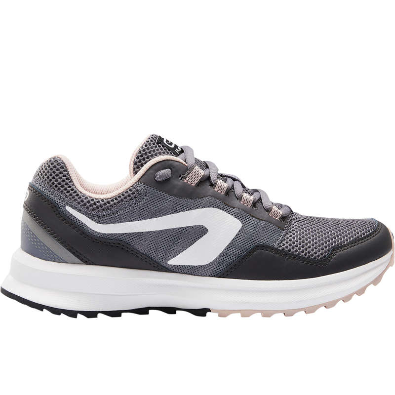 Női jogging cipő - alkalmankénti használatra Futás - Női futócipő Active KALENJI - Futás