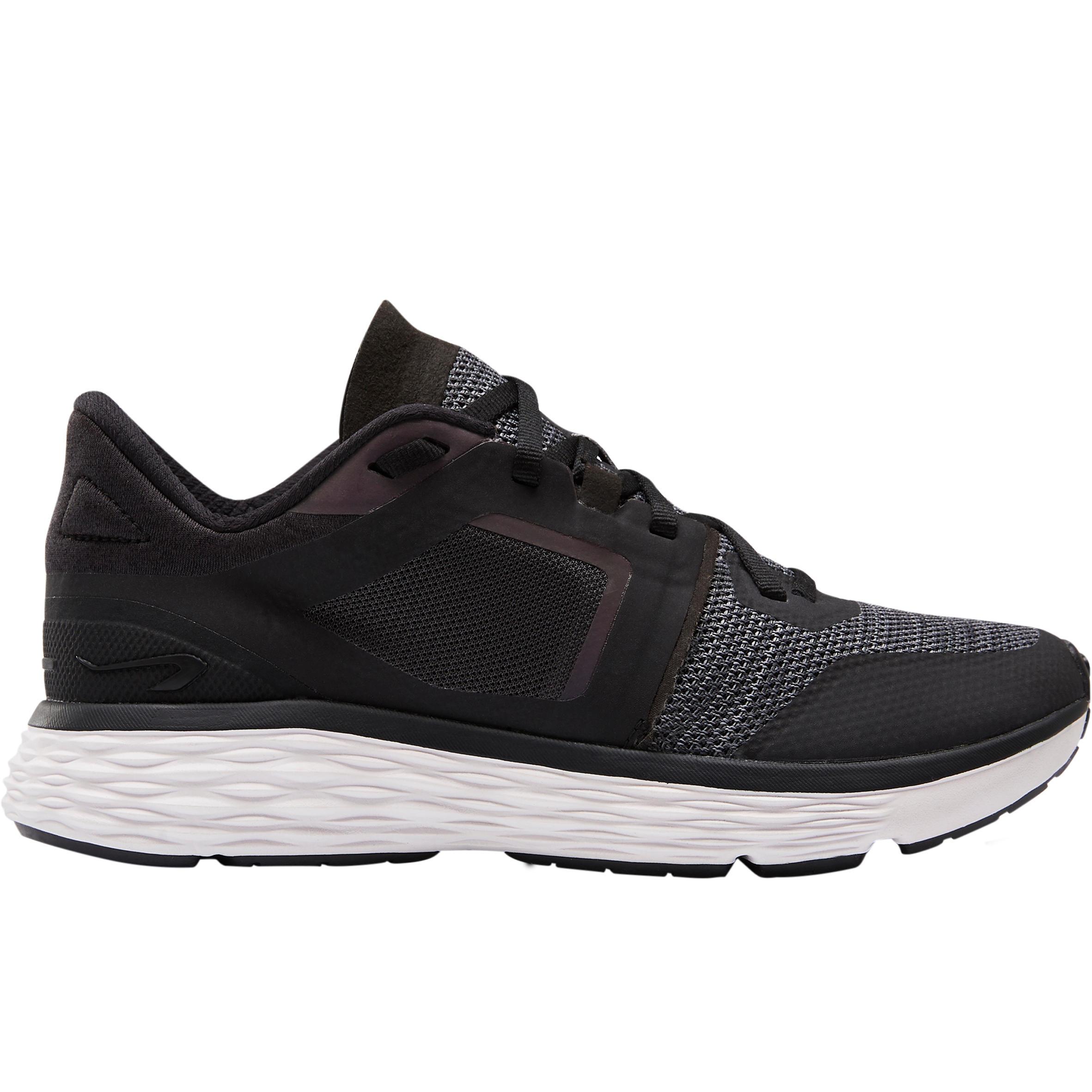 Laufschuhe Run Comfort Damen | Schuhe > Sportschuhe > Laufschuhe | Kalenji