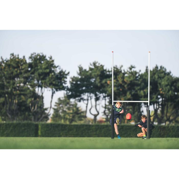 Mini rugbypalen Easydrop R100