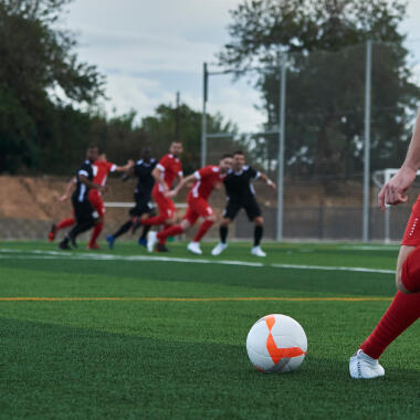 Come scegliere i palloni da calcio | DECATHLON