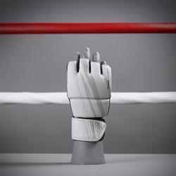 100 Cardio Boxing Mitts