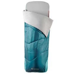 SLAAPZAK 2 IN 1 - SLEEPIN BED MH500 15°C XL