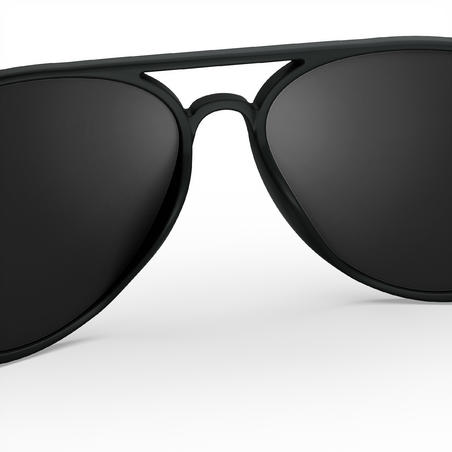 Adults Hiking Sunglasses - MH 120A - Category 3 polarised