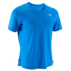 Heren T-shirt Run Dry voor hardlopen