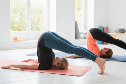 comment_choisir_tenue_yoga_block_doux_2.jpg