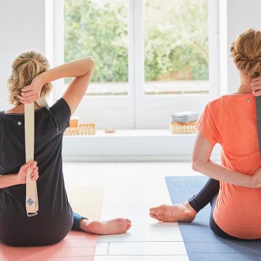 banniere_comment_choisir_accessoires_yoga