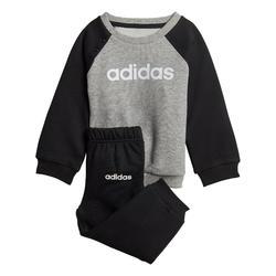 Survêtement Baby Gym ADIDAS Gris/Noir