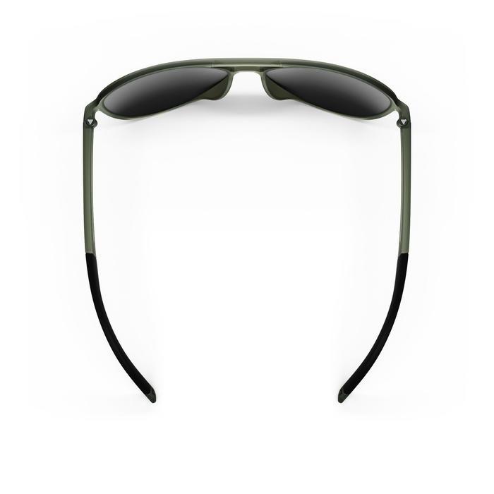 Wandelzonnebril voor volwassenen - MH120A - categorie 3