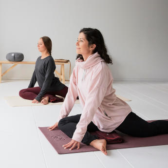 avantages_physiques_restorative_yoga