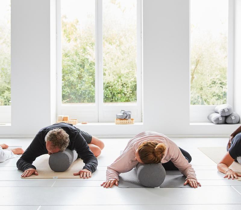 découvrez_yin_yoga_banniere