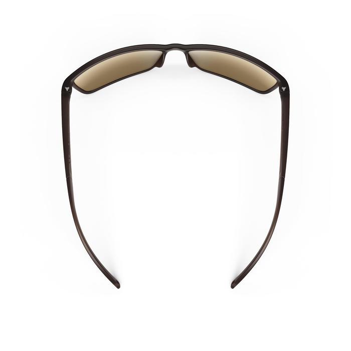 Wandelzonnebril voor volwassenen - MH120 - categorie 3