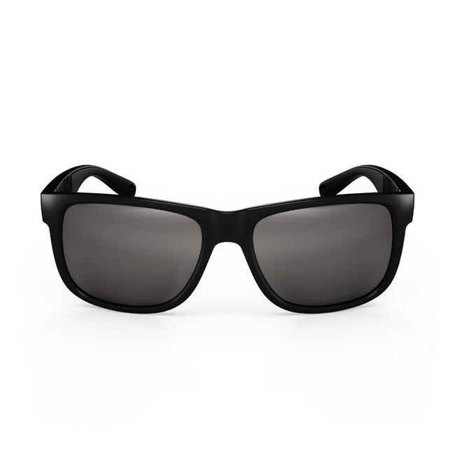 Sunglasses MH140 Cat 3 - Black
