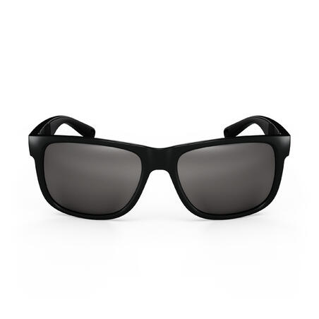 MH140 hiking sunglasses - Adults