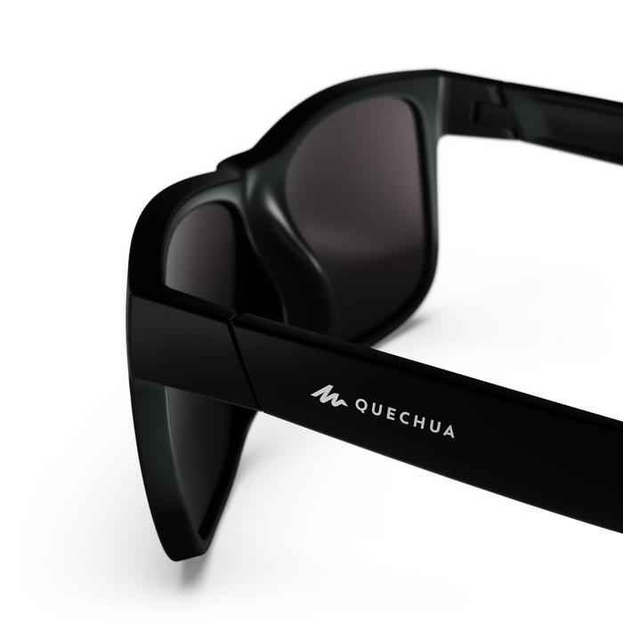 成人款健行太陽眼鏡 (濾鏡分類3) MH140