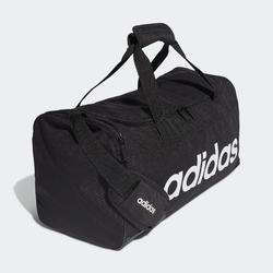 Fitnesstas zwart