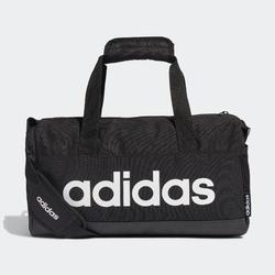 Sac XS Adidas noir et blanc