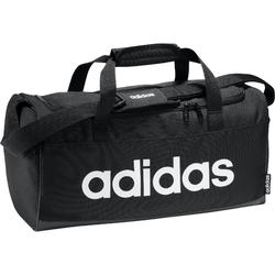 Fitnesstas Adidas zwart