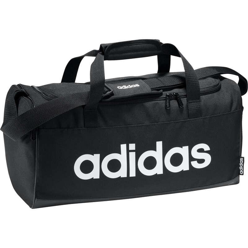Fitnesz sporttáska - Fitnesztáska Adidas ADIDAS
