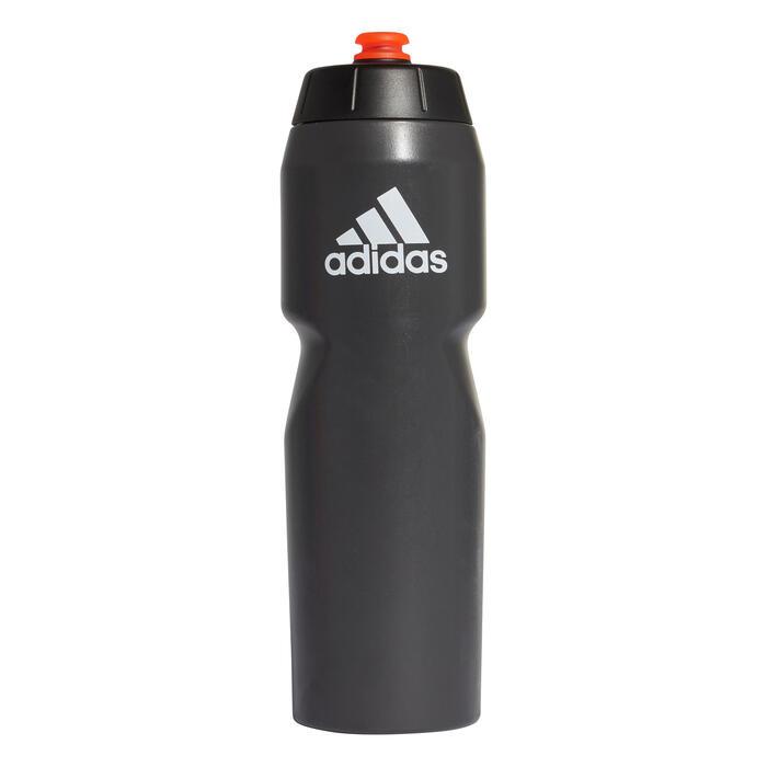 Bidon Adidas Fitness Cardiotraining noir