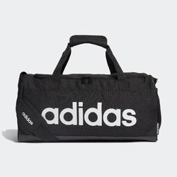Sac de fitness Adidas noir