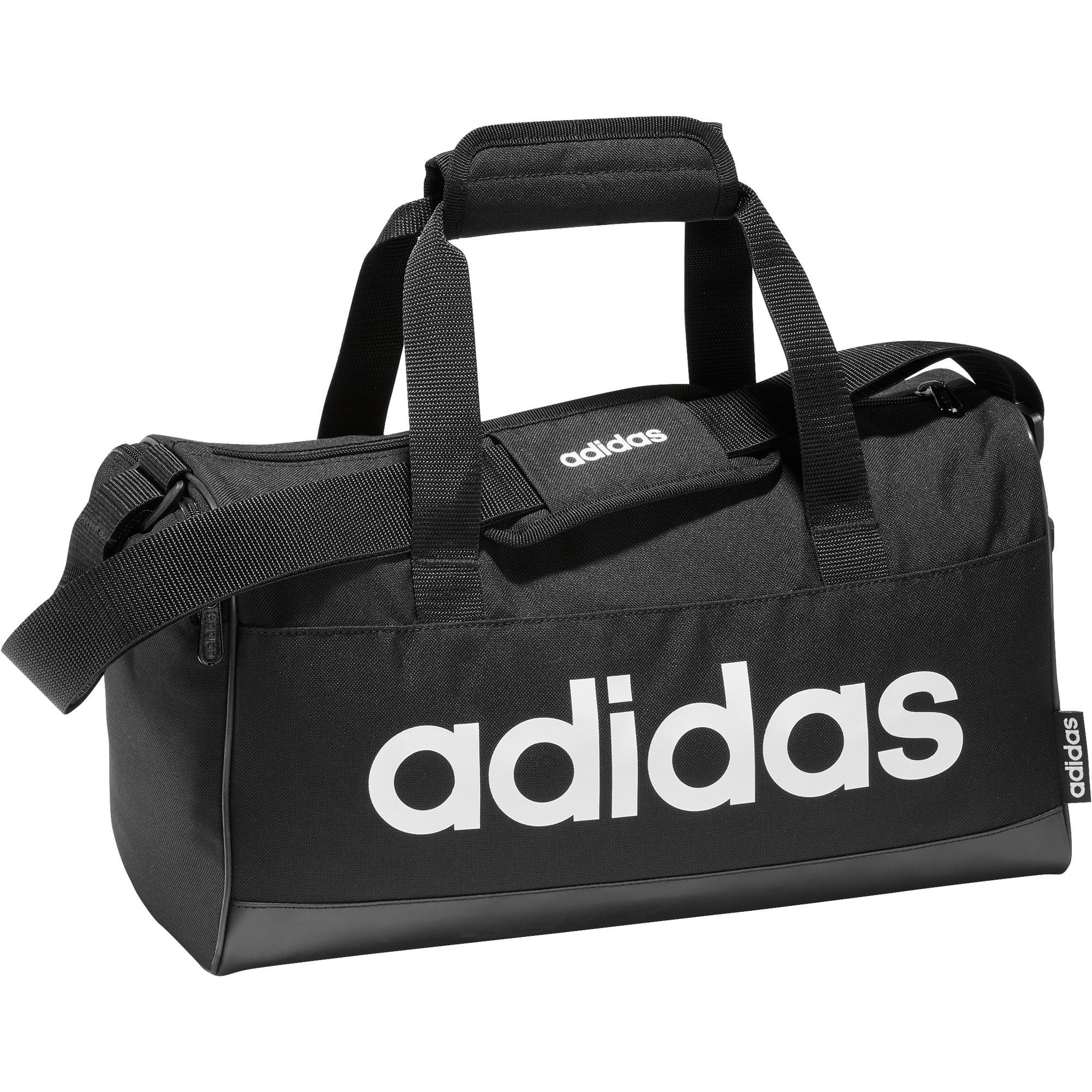Geantă XS Adidas 2020